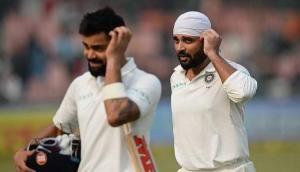 ऑस्ट्रेलिया की खूबसूरत क्रिकेटर एलिस पैरी के साथ डेट पर जाना चाहता है ये भारतीय खिलाड़ी