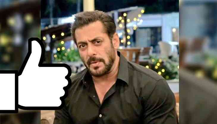Fight COVID-19: Salman Khan inspires; community leaders fail to rise to the occasion