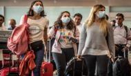 कोरोना वायरस: देश में पिछले 24 घंटे में गई 36 लोगों की जान, 957 नए लोग वायरस की चपेट में