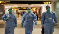 कोरोना वायरसः दुनियाभर में अब तक 1.54 लाख से ज्यादा मौतें, 24 घंटे में गई 8,672 लोगों की जान