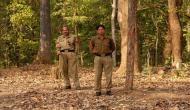 वन विभाग में नौकरी करने का शानदार मौका, 12वीं पास हैं तो करें अप्लाई