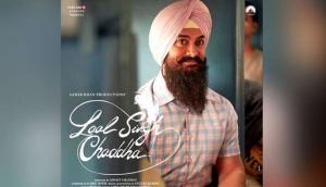 Laal Singh Chaddha: Aamir Khan, Kareena Kapoor Khan starrer likely to release next year