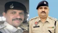 कोरोना वायरसः एक और पुलिस अधिकारी की कोविड-19 से मौत, लुधियाना के ACP ने कल तोड़ा था दम
