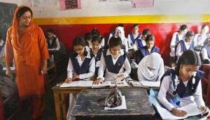 Punjab govt schools not to charge admission, tuition fee for 2020-21 academic session