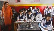 पटना में 21 सितंबर से खुलेंगे स्कूल और ओपन थिएटर, इन शर्तों का करना पड़ेगा पालन