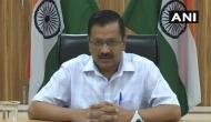 Lockdown : क्या 17 मई के बाद लॉकडाउन में ढील देनी चाहिए? WhatsApp पर दें सुझाव- केजरीवाल