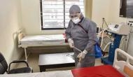 Coronavirus: Agra reports 14 new cases; tally reaches 255