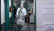 Coronavirus: 186 more COVID-19 cases in Delhi, govt to test 42,000 people in week