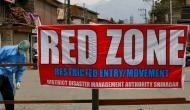 Coronavirus: Mumbai, Delhi, Bengaluru, Chennai among 130 Red Zones designated by Centre