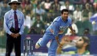 HBD Sachin Tendulkar: सचिन तेंदुलकर के 3 गेंदबाजी रिकॉर्ड जिनके बारे में शायद ही जानते होंगे आप