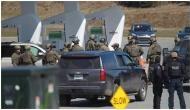 Canada Shooting: 16 killed in shooting rampage in Nova Scotia