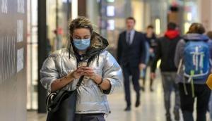कोरोना वायरस से दुनियाभर में एक लाख 65 हजार से ज्यादा मौतें, भारत में 17,000 से अधिक संक्रमित