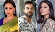 Virat Kohli, Anushka Sharma other celebs urge citizens to report domestic abuse amid lockdown