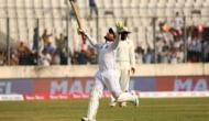 मुशफिकुर रहीम ने जिस बल्ले से अपनी टीम के लिए रचा था इतिहास, कोरोना वायरस के खिलाफ जंग में उसे करेंगे नीलाम