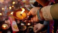 Vastu Tips: गुरुवार को भूल से भी न करें ये काम, अनिष्ट की हो जाती है शुरुआत
