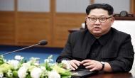 उत्तर कोरिया के तानाशाह किम जोंग उन की हालत नाजुक, सर्जरी के बाद ब्रेन डेड होने की अटकलें