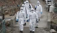 कोरोना वायरस: दुनियाभर में मरने वालों का आंकड़ा 1.70 लाख के पार, अमेरिका में 42 हजार से ज्यादा की मौत