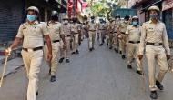 Coronavirus Lockdown: FIR against Kannada TV anchor for organising wedding