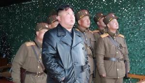 पहले सैनिक को गोली मारी फिर कोरोना के डर से आग लगा दी, उत्तर और दक्षिण कोरिया फिर आमने-सामने