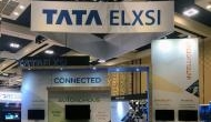 Tata Elxsi delivers another steady quarter with a 3.6 per cent revenue growth and 7.5 per cent PBT Growth QoQ