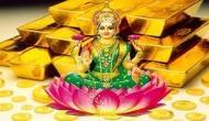 Akshaya Tritiya 2020 : अक्षय तृतीया के कुछ वास्तु उपाय, जिनसे आती है घर में सुख-समृद्धि