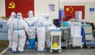 Coronavirus: 3 doctors, 19 paramedical staffs sent to quarantine in Odisha's Jajpur