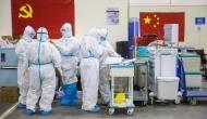 Coronavirus: Russia conducted over 34.1 million tests