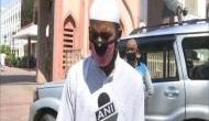 Coronavirus : लखनऊ में इस्लामिक सेंटर ऑफ़ इंडिया ने किया अनाउंसमेंट- घरों में मनाएं रमजान