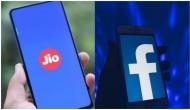अब मोबाइल फोन मार्केट पर कब्ज़ा करेगी रिलायंस, 10 करोड़ सस्ते स्मार्टफोन लॉन्च करने की तैयारी- रिपोर्ट