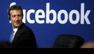 फेसबुक ने Jio में 43,574 करोड़ देकर खरीदी हिस्सेदारी, अब तक का सबसे बड़ा एफडीआई