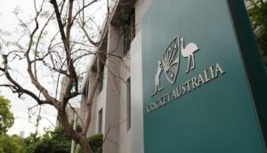 क्रिकेट ऑस्ट्रेलिया ने किया सेंट्रल कॉन्ट्रैक्ट का ऐलान, इन 20 खिलाड़ियों को मिली जगह