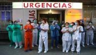 कोरोना वायरस: दुनियाभर में एक लाख 84 हजार से ज्यादा लोगों की मौत, 26 लाख से ज्यादा संक्रमित