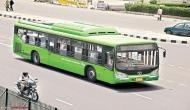 दिल्ली परिवहन निगम में जॉब करने का शानदार मौका, दसवीं पास करें आवेदन