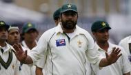 पाकिस्तान के पूर्व कप्तान ने भारतीय बल्लेबाजों पर लगाया आरोप, बोले- टीम इंडिया के लिए नहीं बनाते थे रन
