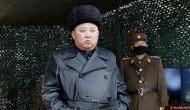 किम जोंग उन ने दिया पांच अधिकारियों को गोली से उड़ाने का आदेश, आर्थिक नीतियों की थी आलोचना