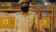 बिहार पुलिस में कांस्टेबल पर पदों पर निकली बंपर वैकेंसी, 12वीं पास करें आवेदन