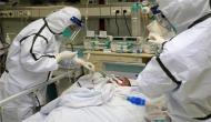 Coronavirus: लगातार दूसरे दिन आये 6000 से ज्यादा मामले, महाराष्ट्र में सबसे ज्यादा सिंगल डे केस