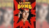 Laxmmi Bomb: Akshay Kumar, Kiara Advani starrer to release on Disney Plus Hotstar in June