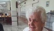 Coronavirus: स्पेनिश फ्लू को हरा चुकी 106 साल की बुजुर्ग महिला ने अब कोरोना वायरस को दी मात