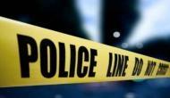 बरेली : प्रेमी युगल की हत्या कर शव पेड़ पर लटकाए, दो गिरफ्तार