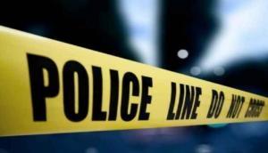 17 killed in car crash