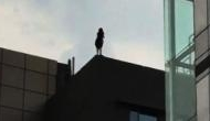 Noida: Depressed due to present lockdown, woman commits suicide by jumping off 17th floor of highrise