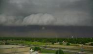 यूपी में बदल रहा है मौसम का मिजाज, अगले चार दिनों तक बारिश और आंधी की संभावना