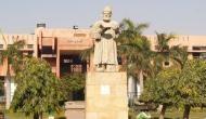 यहां से करें UPSC Civil Service परीक्षा की तैयारी, ये यूनिवर्सिटी मुफ्त में देती है कोचिंग
