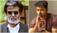 Rajinikanth's fan kills Vijay's fan over COVID-19 relief fund donation