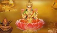 Akshaya Tritiya 2020: इस अक्षय तृतीया पर बन रहे ये राजयोग, जानें क्या है पूजा का शुभ मुहूर्त