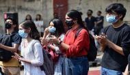 कोरोना का कहर: देश के मात्र 27 जिलों में ही 68.2 फीसदी केस, अब तक 826 लोगों की मौत