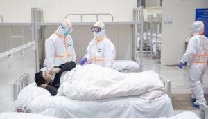 Coronavirus: Agra reports 29 new cases; tally reaches 433