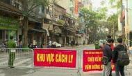 चीन के इस पड़ोसी देश में कोरोना संक्रमण से नहीं हुई किसी की मौत, जानिए कैसे दी कोविड-19 को मात