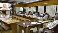 Lockdown : 3 मई के बाद क्या चाहते हैं राज्य, पीएम मोदी के साथ चर्चा कर रहे हैं मुख्यमंत्री